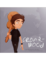 Cedarwood (English)