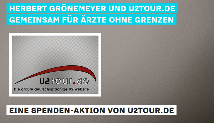 konzert herbert grönemeyer 2017