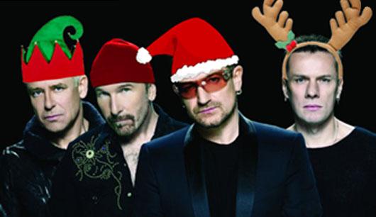 Aktuelle U2 News Tour Berichte Schlagzeilen U2tour De